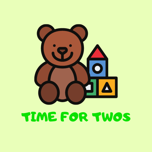 Time for Twos