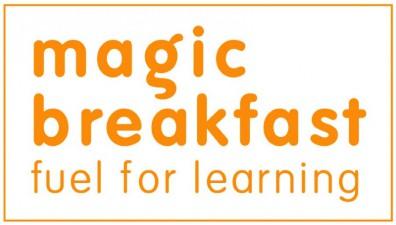 magic_breakfast_club_logo